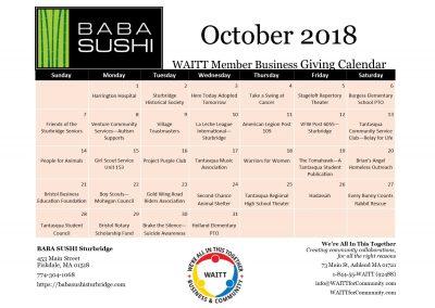 Baba Sushi