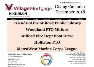 Village Mortgage
