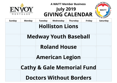 Envoy Mortgage July 2019-1